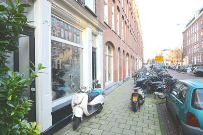 Balthasar Floriszstraat 43 Hs in Amsterdam 1071 VA