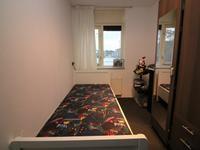Pijlkruid 20 in Zwolle 8043 NN