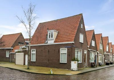 Industriestraat 20 in Volendam 1131 CC