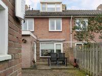 Scarlattistraat 72 in Zwolle 8031 JT