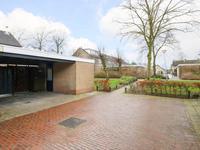 Retiefstraat 24 in Ermelo 3851 AL