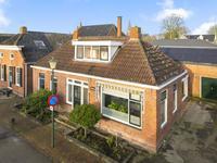 Oosterstraat 7 in Warffum 9989 AB