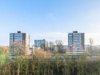 Ottho Heldringstraat 35 B in Amsterdam 1066 XT