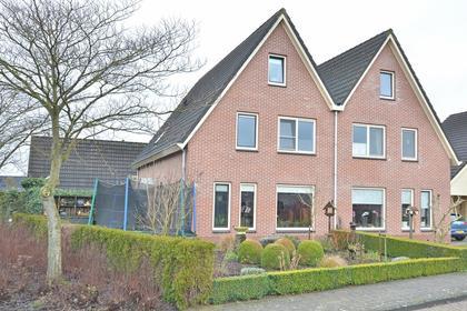 Kolkland 28 in Nieuwleusen 7711 VL