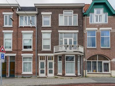 Willemsweg 10 in Nijmegen 6531 DL