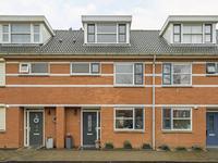 Keenseweg 66 in Etten-Leur 4871 JX