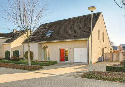 Beatrixlaan 32 in Posterholt 6061 BR