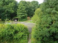 Oude Badweg 66 in Eelderwolde 9766 TJ