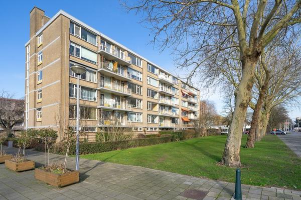 Schuilingsoord 149 in Rotterdam 3079 NE