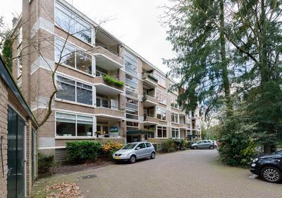 Park De Kotten 84 in Enschede 7522 ED