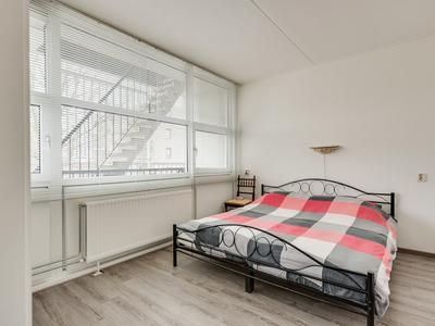 Mozartstraat 246 in Roermond 6044 RP