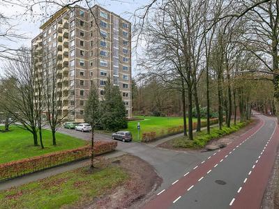 Soerenseweg 125 93 in Apeldoorn 7313 EK
