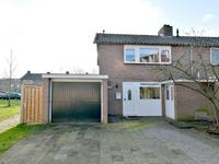 Amerstraat 16 in Deventer 7417 CL
