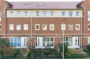 Hermelijnsingel 55 in Culemborg 4105 VK