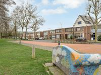 Looiersgaarde 10 in Cuijk 5431 XD