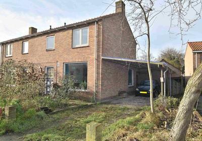 Graaf Dirkplein 2 in Egmond Aan Den Hoef 1934 AG