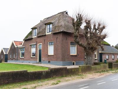 Zomerweg 49 in Drempt 6996 DP