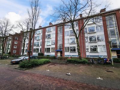 Persijnlaan 44 in Delft 2614 AB