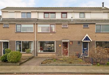 Floris V Straat 28 in Kampen 8265 WT