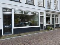 Oosteinde 19 25 in Delft 2611 VA