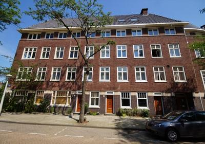 Speerstraat 1 -Iii-Iv in Amsterdam 1076 XM
