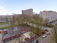 Roland Holstlaan 886 in Delft 2624 JJ