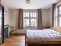 Hoogstraat 8 in Deursen-Dennenburg 5352 LC