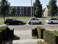 Johan De Wittlaan 195 in Arnhem 6828 XJ
