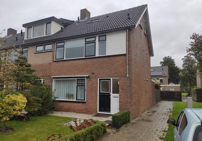 Schelphoek Noord 19 in Warmenhuizen 1749 BB