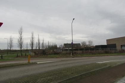 Beerseweg in Cuijk 5431