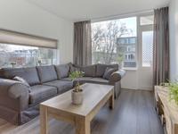 Van Anrooystraat 145 in Ridderkerk 2983 VG