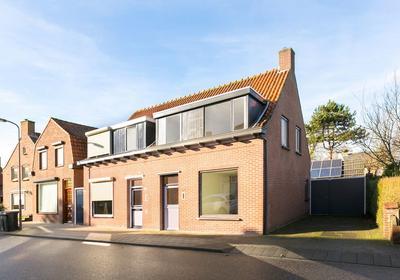 Herelsestraat 87 in Heerle 4726 AC