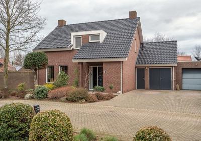 Diamantstraat 16 in Neeritter 6015 BD