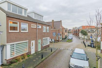 Schoolstraat 15 F in Noordwijk 2202 HC