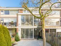 Gustave Stresemannstraat 50 in Diemen 1111 KL