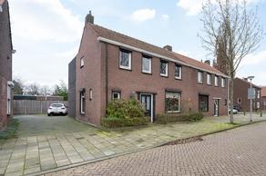 Graaf Jacobstraat 28 in Weert 6001 XB