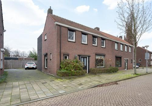 Graaf Jacobstraat 28 in Weert 6001 XB