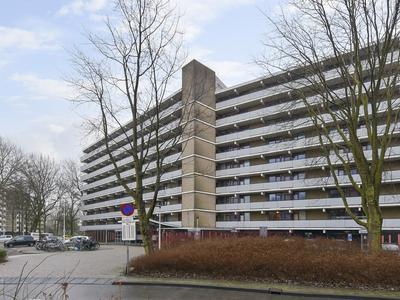Jan Luykenlaan 306 in Leiden 2332 DH