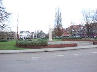 Wethouder E. Van Dronkelaarplein 27 in Almelo 7601 VZ