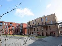 Scholenhof 43 in Nijmegen 6511 SG