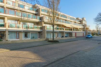 Bonnikeplein 3 in Noordwijk 2201 GK