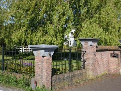 Leidsevaart 129 in Noordwijkerhout 2211 VS