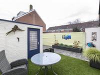 Rollaaf 9 in Zevenbergen 4761 HR