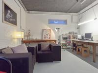 Graaf Lodewijkstraat 19 in Heumen 6582 AW