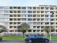 Eastonstraat 43 in Amsterdam 1068 JA