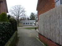 Paulinastraat 83 in Hengelo 7555 JV