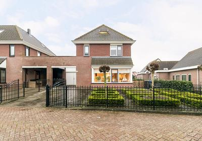 Kerkepad 69 in Eemdijk 3754 NS