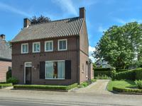 Hertog Janstraat 10 in Oost West En Middelbeers 5091 BJ