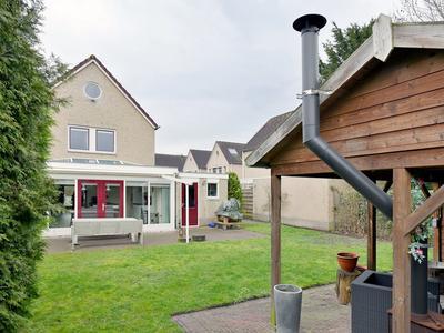 Baron Van Sytzamastraat 78 in Brummen 6971 ZA