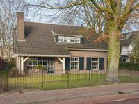 Paardenstraat 37 .. in Hilvarenbeek 5081 CG